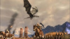 The Lord of the Rings: Conquest Screenshot 4