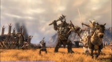 The Lord of the Rings: Conquest Screenshot 3