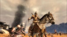 The Lord of the Rings: Conquest Screenshot 2