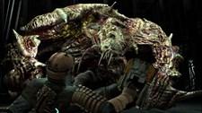 Dead Space Screenshot 8
