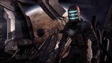 Dead Space Screenshot 7