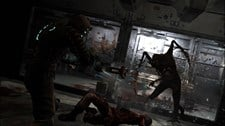 Dead Space Screenshot 6