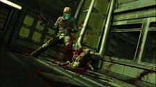 Dead Space Screenshot 4