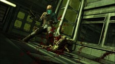 Dead Space Screenshot 5