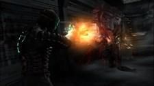Dead Space Screenshot 4
