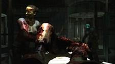 Dead Space Screenshot 3