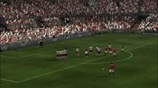 FIFA 09 Screenshot 1