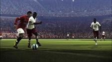 FIFA 09 Screenshot 8