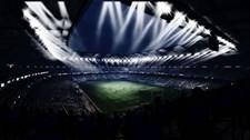 FIFA 09 Screenshot 6