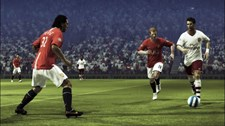FIFA 09 Screenshot 4