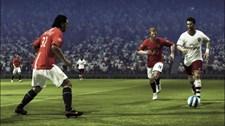 FIFA 09 Screenshot 5