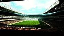 FIFA 09 Screenshot 3