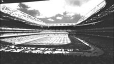 FIFA 09 Screenshot 2