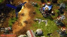 Command & Conquer: Red Alert 3 Screenshot 2