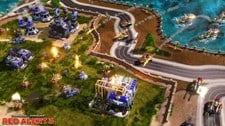 Command & Conquer: Red Alert 3 Screenshot 6