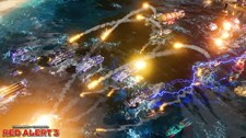 Command & Conquer: Red Alert 3 Screenshot 5