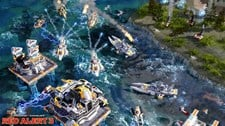 Command & Conquer: Red Alert 3 Screenshot 3