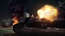 The Godfather II Screenshot 1
