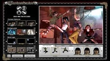 Rock Band 2 Screenshot 8