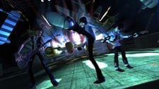 Rock Band 2 Screenshot 5