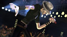 Rock Band 2 Screenshot 2