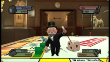 Monopoly Screenshot 4