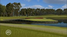 Tiger Woods PGA TOUR 09 Screenshot 8