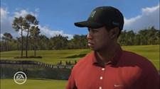 Tiger Woods PGA TOUR 09 Screenshot 8
