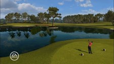 Tiger Woods PGA TOUR 09 Screenshot 4