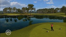 Tiger Woods PGA TOUR 09 Screenshot 3