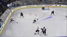 NHL 09 Screenshot 8