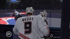 NHL 09 Screenshot 5