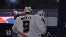 NHL 09 Screenshot 6