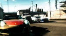 Need for Speed: Undercover Screenshot 1