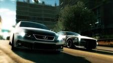 Need for Speed: Undercover Screenshot 8