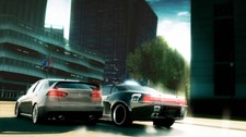 Need for Speed: Undercover Screenshot 6