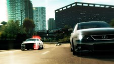 Need for Speed: Undercover Screenshot 5
