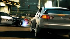 Need for Speed: Undercover Screenshot 4