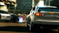 Need for Speed: Undercover Screenshot 3