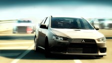 Need for Speed: Undercover Screenshot 2