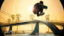 Skate 2 Screenshot 4