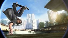 Skate 2 Screenshot 3