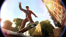 Skate 2 Screenshot 2