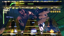 AC/DC Live: Rock Band Track Pack Screenshot 5