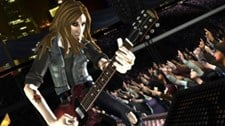 AC/DC Live: Rock Band Track Pack Screenshot 4