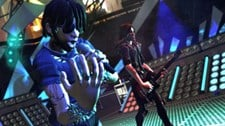 AC/DC Live: Rock Band Track Pack Screenshot 2