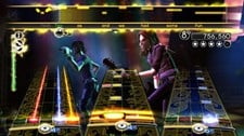AC/DC Live: Rock Band Track Pack Screenshot 8