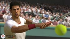 Grand Slam Tennis 2 Screenshot 8
