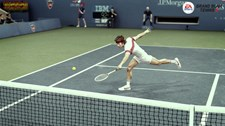 Grand Slam Tennis 2 Screenshot 7