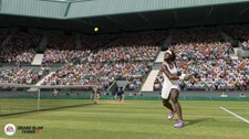 Grand Slam Tennis 2 Screenshot 4